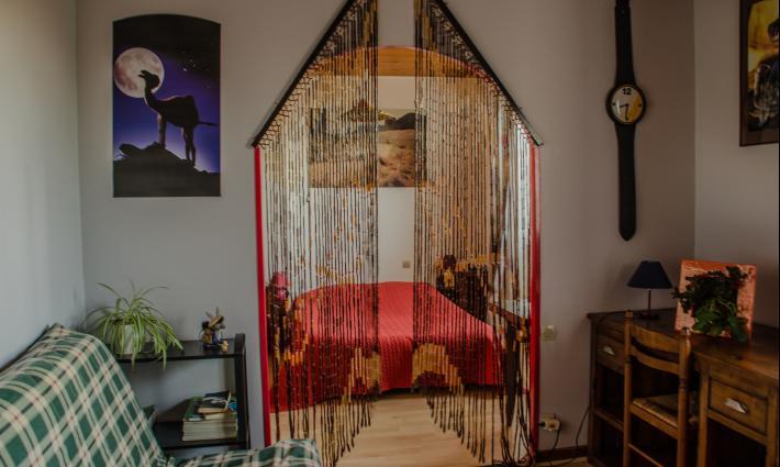 Chambre hote futuroscope great chambre duhtes la ferme du chateau vienne avanton france with - Location chambre poitiers ...