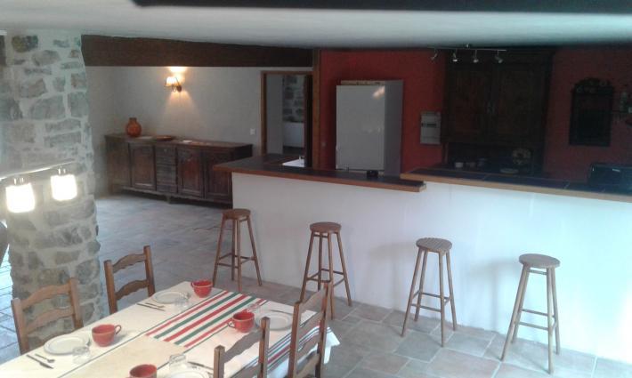 Chambre d hote pays basque excellent chambre d hote - Chambres d hotes pays basque espagnol ...