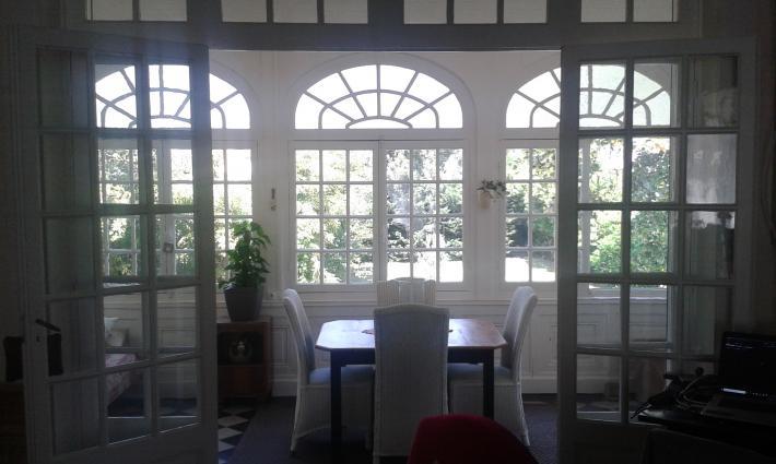 Maison bourgeoise de 300m en plein centre ville - Chambre d hote a rome centre ville ...